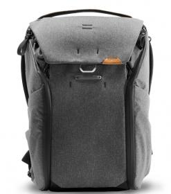Sac à Dos Peak Design Everyday Backpack 20L V2