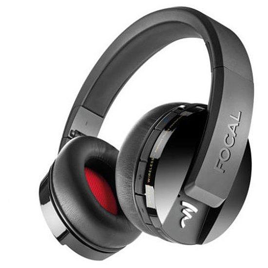 Casque Bluetooth Focal Listen