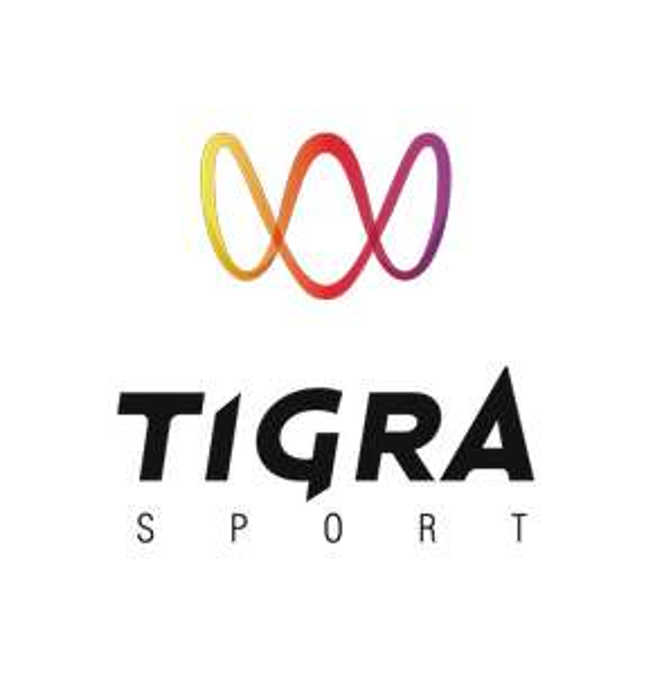 30% de réduction sur tout le site (tigrasporteurope.com)