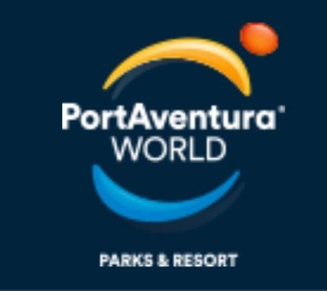Entrée 1 jour 2 parcs à PortAventura World (valables également en 2020)