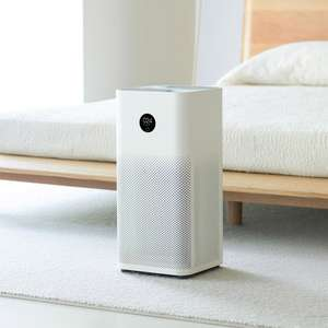 Purificateur d'air Xiaomi Mijia 3H (version européenne)
