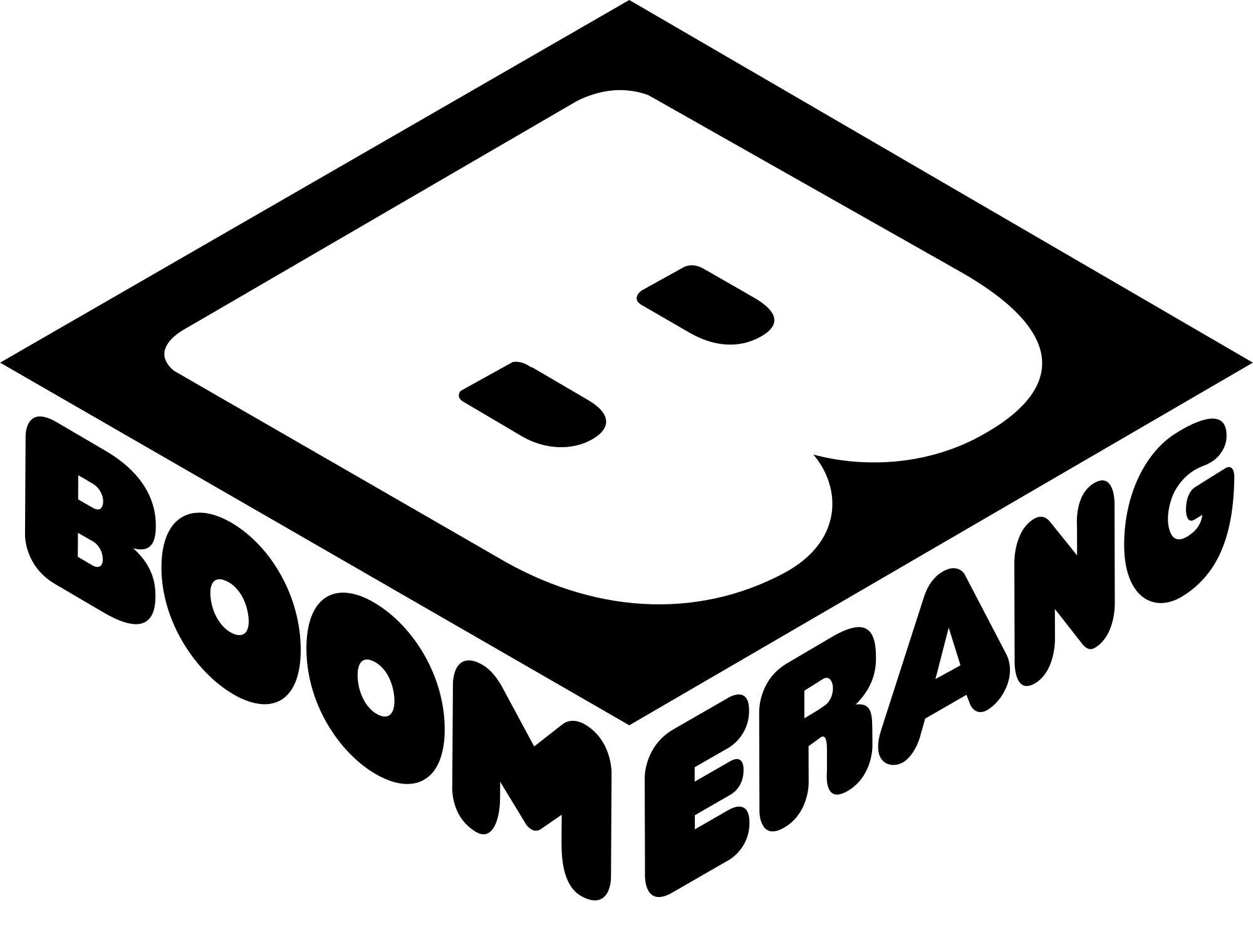 [Abonnés Orange TV] Chaine Boomerang en clair du 16 Décembre 2015 au 6 Janvier 2016