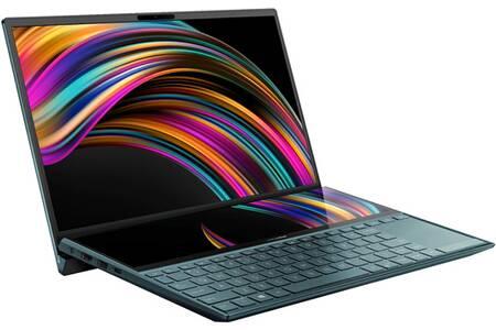 """PC Ultra-Portable Asus UX481FA-BM010T 14"""" Intel Core i5 8 Go RAM 512 Go SSD (Via ODR de 100€)"""