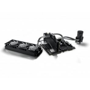 40% de réduction sur les Kits fluid gaming EK WB - Ex : EK Fluid Gaming A360G