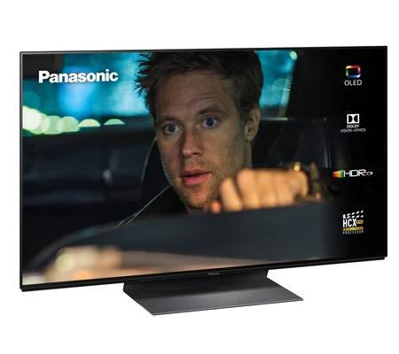 "TV OLED 65"" Panasonic TX-65GZ1000E - UHD 4K (via ODR de 500€) - Extra Saint-Médard (33)"