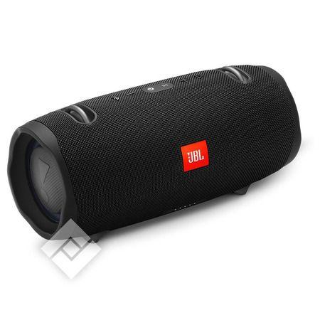 Enceinte Bluetooth JBLXtreme 2 Noire (Frontaliers Belgique)