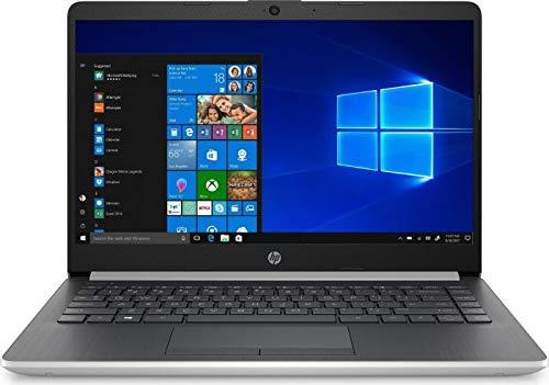 "PC Portable HP Slimbook 14"" - Ryzen 5 3500U, 512go SSD Full HD, 8GB DDR4 + Office 2010 Starter (Vendeur Tiers)"