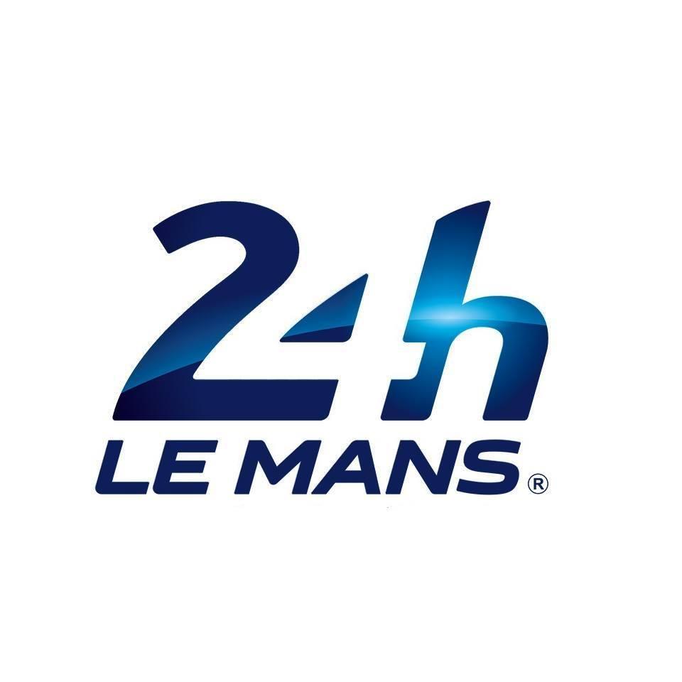 Pass Enceinte général + Tribune - 24h du Mans 2020