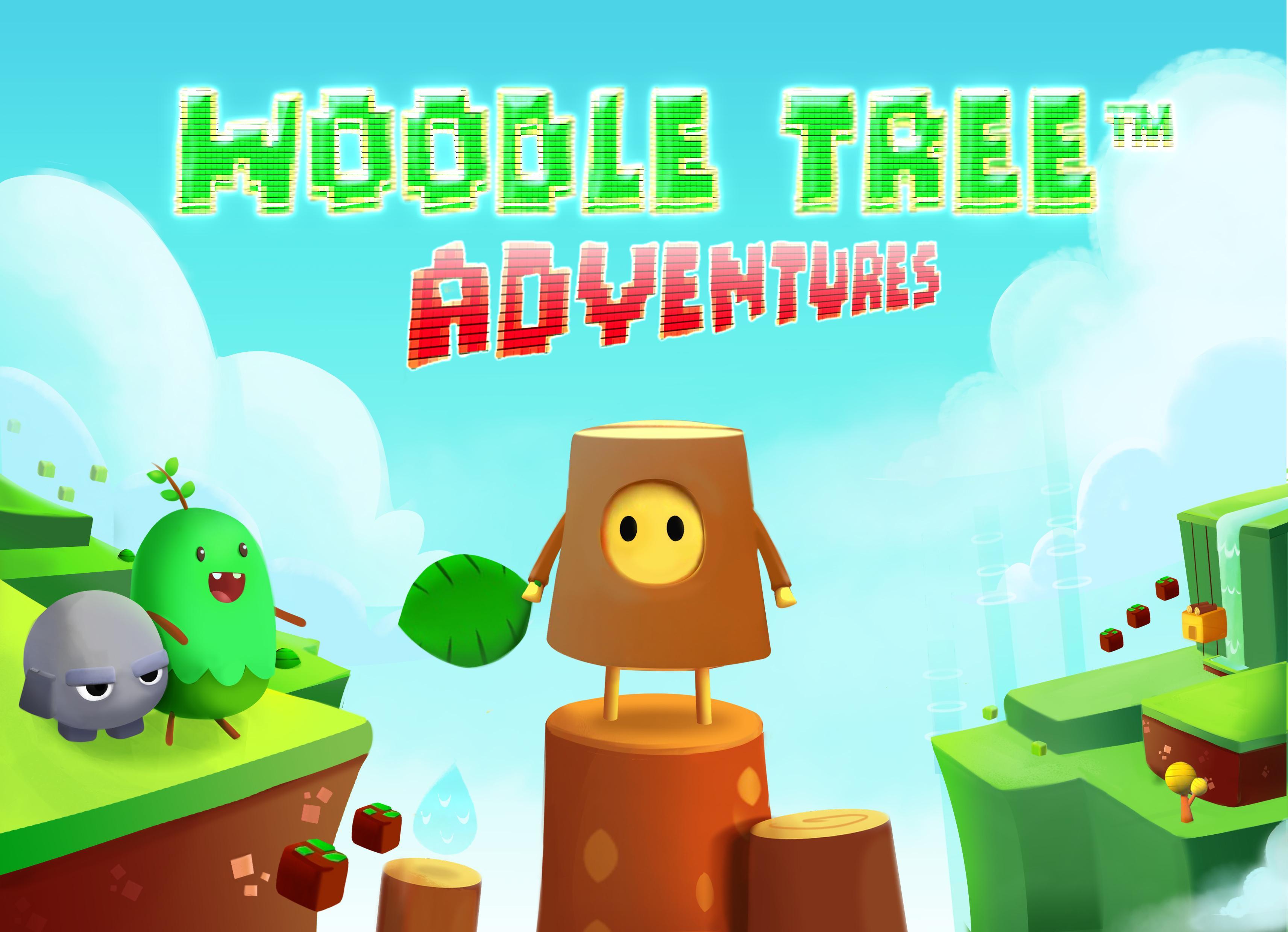 Woodle Tree Adventures gratuit sur PC/Mac (Steam)