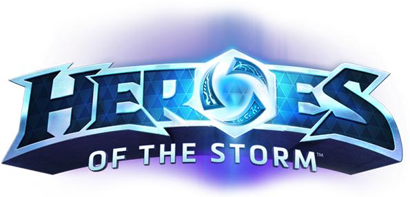 Pack Bienvenue dans le Nexus pour le jeu Heroes of the Storm sur PC (Dématérialisé)