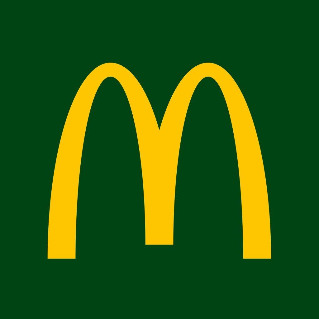 Big Mac à 2€ - Murs Erigné (49)
