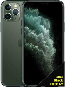 Smartphone iPhone 11 Pro 64Go