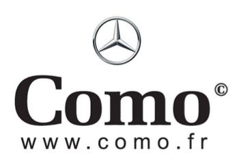 [Propriétaires Mercedes-Benz - Sous Conditions] Boîtier+ Activation Mercedes Me Adapter offert chez Como