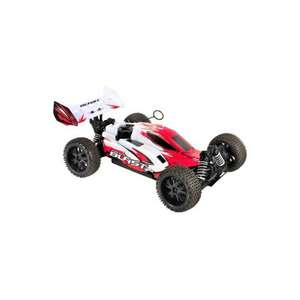 Voiture RC T2M Pirate Nitron XL (breizh-modelisme.com)