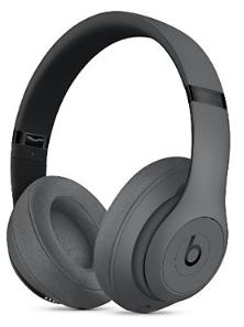 Casque audio sans fil Beats studio 3 - Coloris au choix