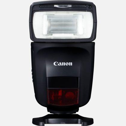 Flash Canon Speedlite 470 EX AI