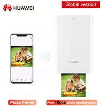 Imprimante photo portable Huawei AR