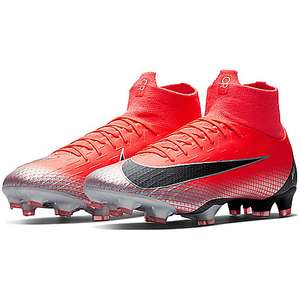 Chaussures Mercurial Superfly 360 CR7