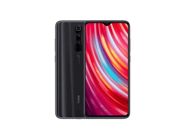 """Smartphone 6.21"""" Xiaomi REDMI 8 Pro - 6 Go de RAM, 128 Go (+ 15.05€ en SuperPoints)"""