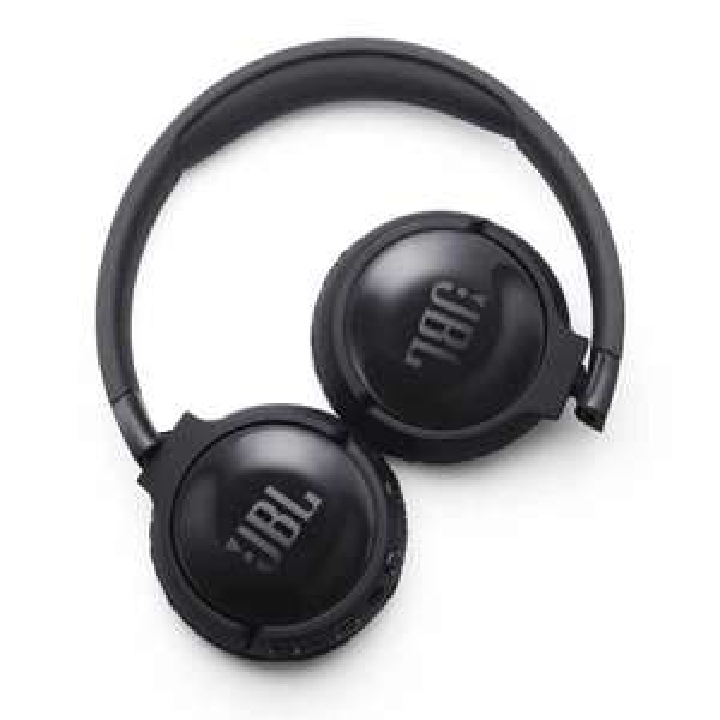 Casque JBL Tune 600 BTNC - Bluetooth