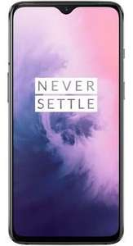"Smartphone 6.41"" OnePlus 7 - Full HD+, Snapdragon 855, RAM 8 Go, 256 Go (entrepôt France)"