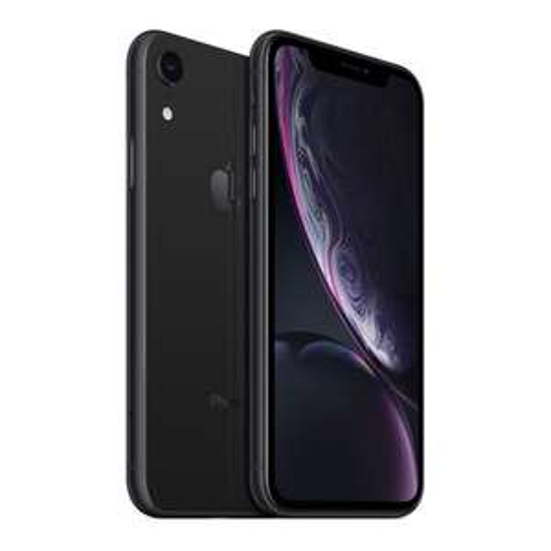 "Smartphone 6.1"" Apple iPhone XR - 64 Go"
