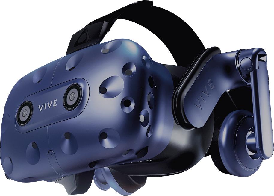Sélection de produits en Promotion - Ex: Casque de Réalité Virtuelle HTC Vive