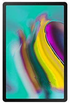 "Tablette tactile 10.5"" Samsung Galaxy Tab S5e - 64 Go, WiFi"