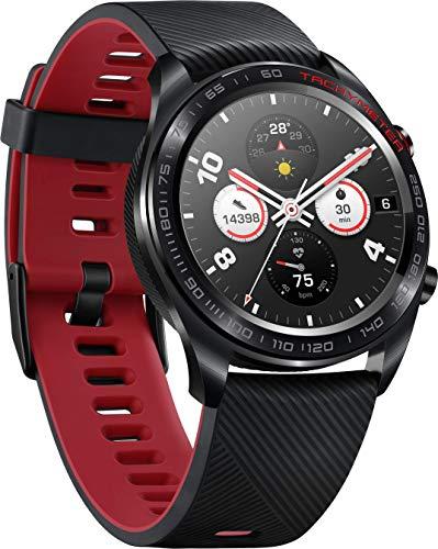 Montre connectée GPS Honor Watch Magic