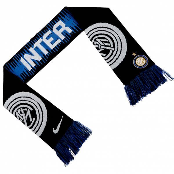 Echarpe Nike Inter Milan SE0167-408 (frais de port inclus)