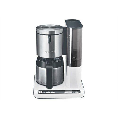Verseuse à café thermique Bosch Styline TKA8651 (84,98€ avec BF19)