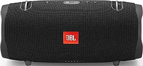 Enceinte portable JBL Xtreme 2 - Bluetooth