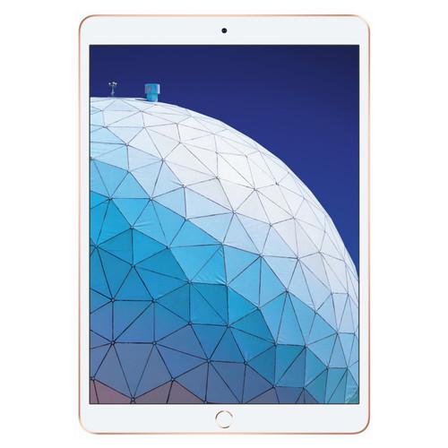 "Tablette 10,5"" Apple iPad Air - 64Go, Wi-Fi, Or (2019)"