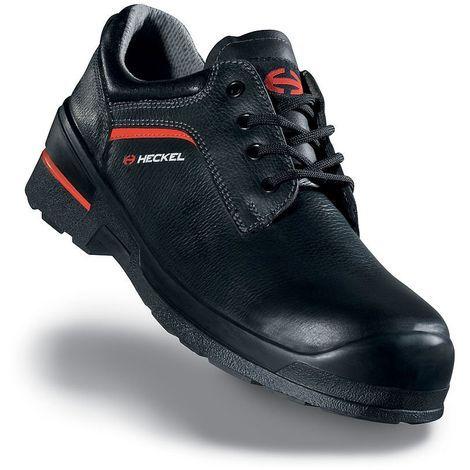 Chaussures de sécurité Basse S3 Macsole 1.0 INL - Heckel (Vendeur Tiers)