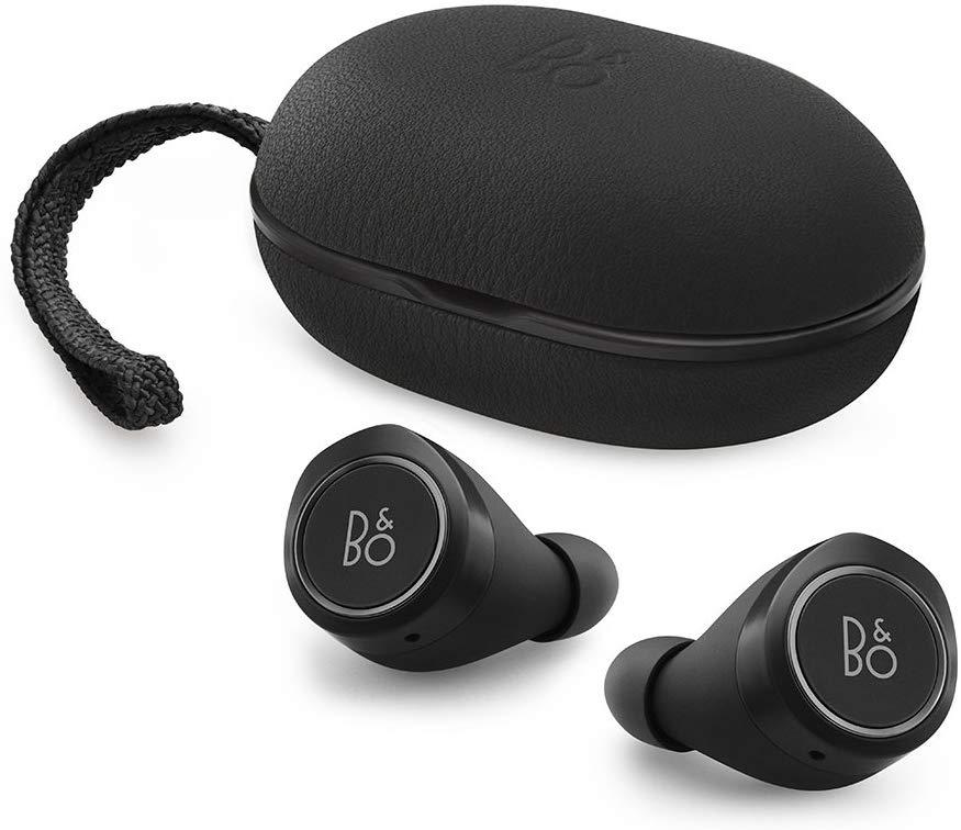 Écouteurs sans fil haut de gamme Bang and Olufsen
