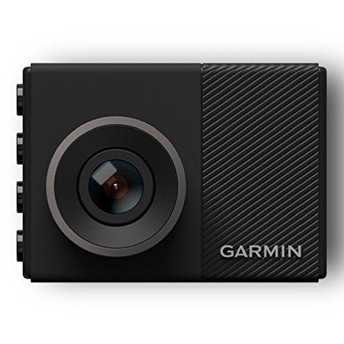 Caméra embarquée Garmin Dash Cam 45