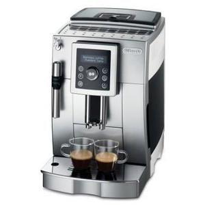 Machine Expresso Delonghi ECAM23.420.SB S11 avec Broyeur Intégré