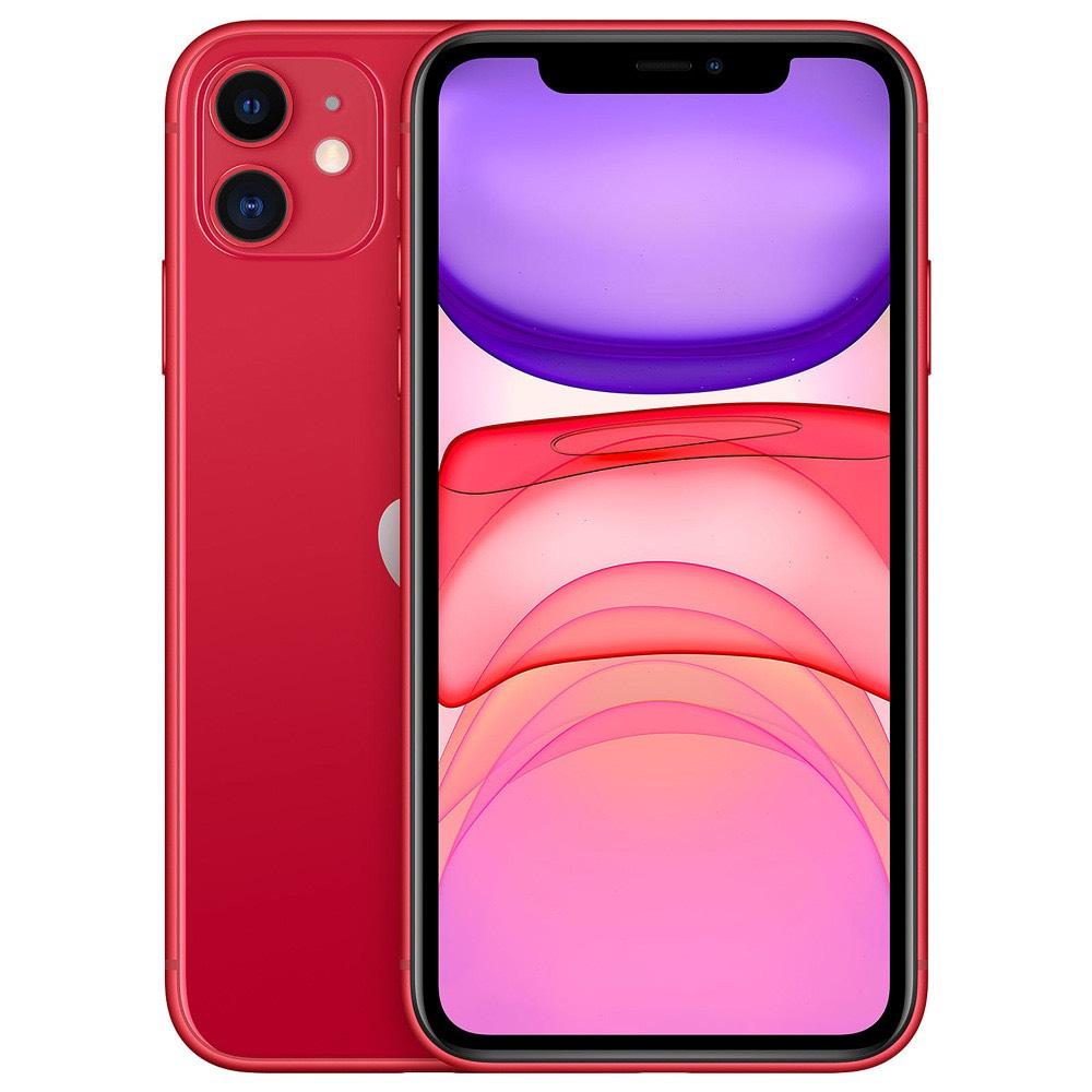 "Smartphone 6.1"" Apple iPhone 11"