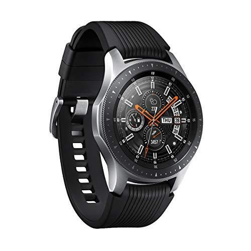 Montre connectée Samsung Galaxy Watch- Reconditionné