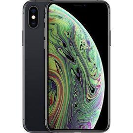 """Smartphone 5.8"""" Apple iPhone XS - 64 Go (+89.88€ en SuperPoints)"""