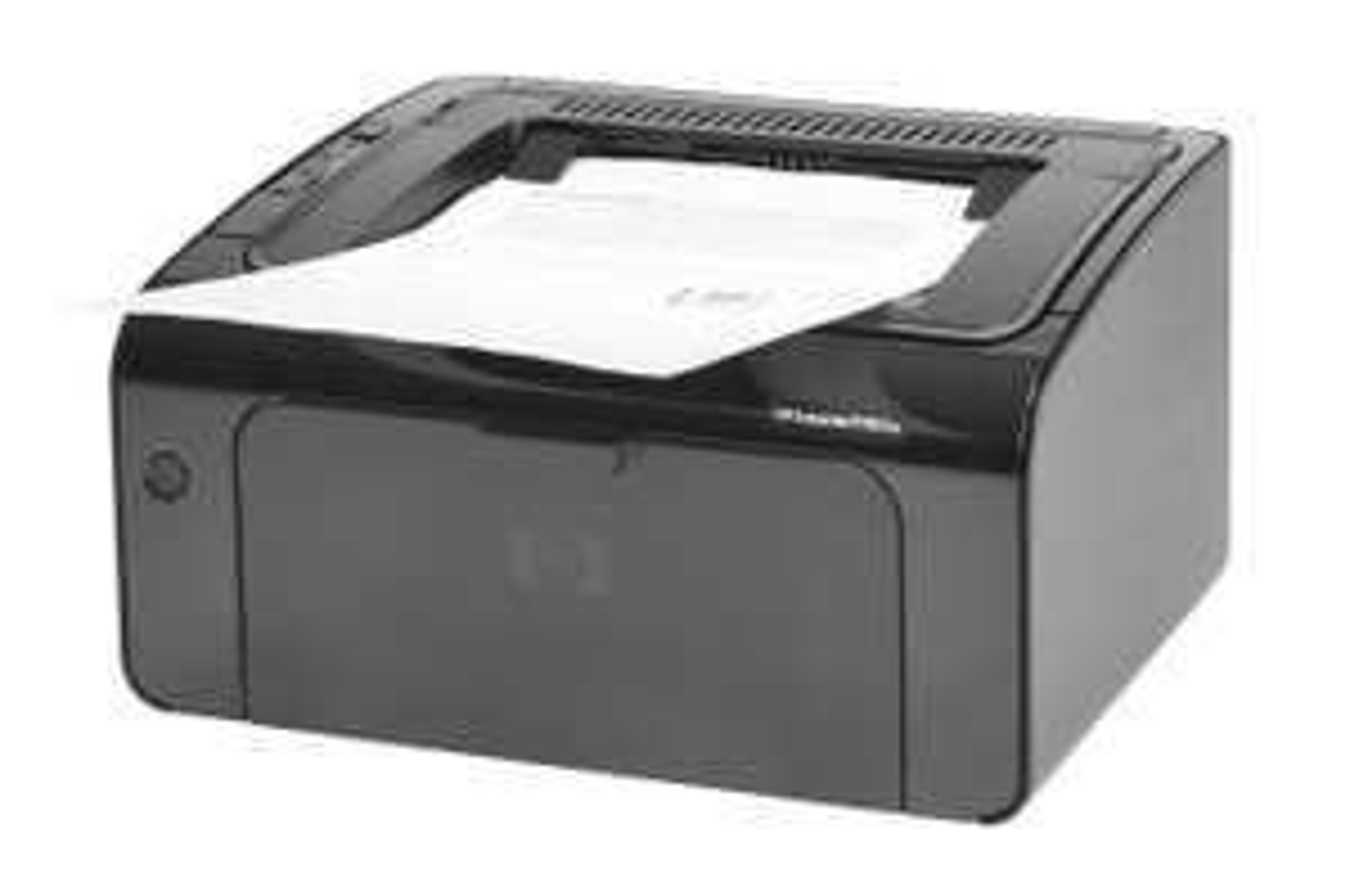 Imprimante laser HP Laserjet P1102W (Wifi)