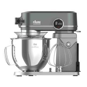 Robot-pâtissier Faure Magic Baker Excellence - FKM-901ME1 (via ODR de 50€)