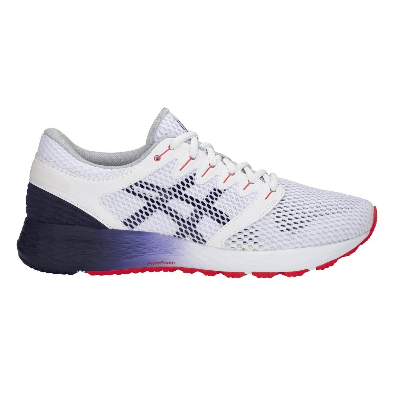 Chaussures de running Asics Roadhawk FF 2 pour Hommes - Diverses tailles