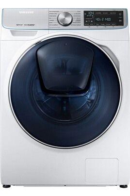 Lave linge hublotSamsung Lave-linge QuickDrive WW90M74GN2A (Via 150€ d'ODR)