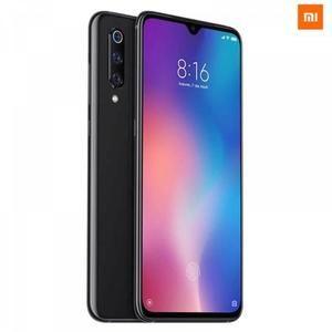 "Smartphone 5.97"" Xiaomi Mi 9 SE (B20/28) - 6 Go RAM, 64 Go, Noir (Vendeur Tiers)"