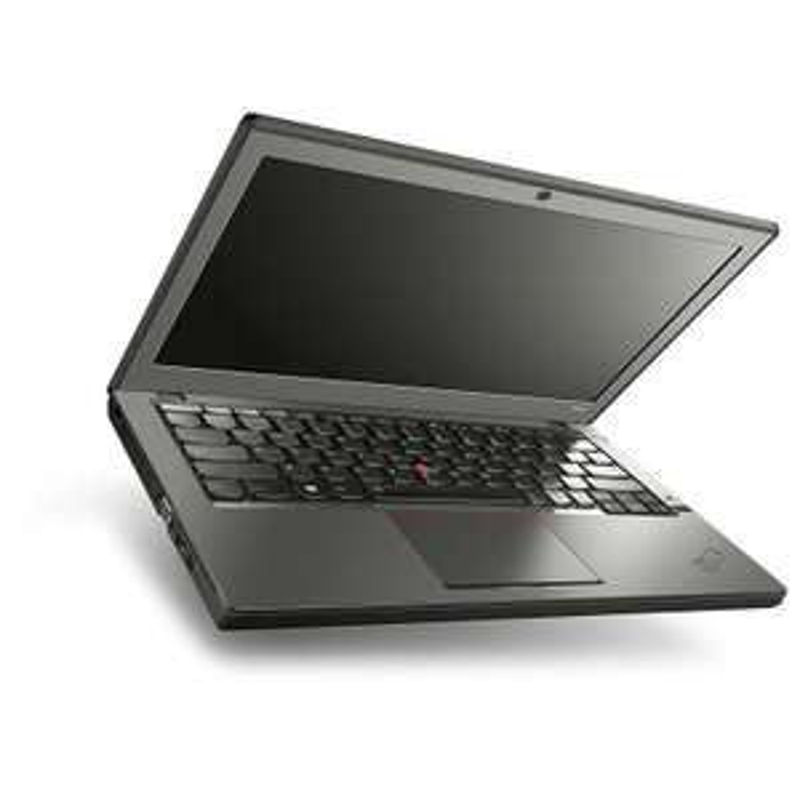 "PC Portable 12"" Lenovo ThinkPad X240 - HD, i5-4300U, RAM 4 Go, HDD 500 Go, AZERTY (Reconditionné Bon état)"
