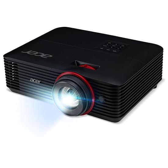 Vidéoprojecteur Acer Nitro G550 - FullHD, 2200lm
