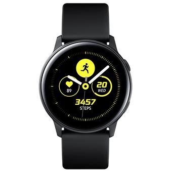 Montre connectée Samsung Galaxy Watch Active - 40 mm