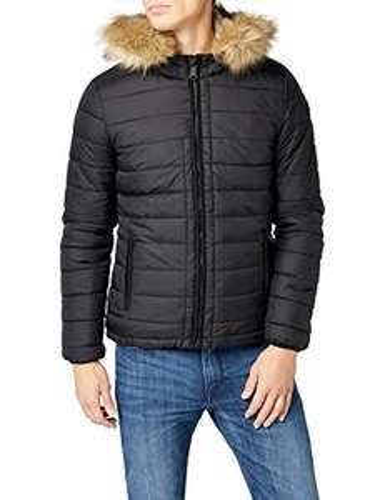 Blouson homme Schott NYC - Taille XL