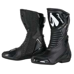 Bottes moto Racing Forma mirage Sx dry